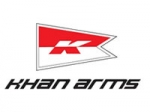Khan Arms | Nepo