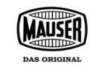 Mauser | Nepo