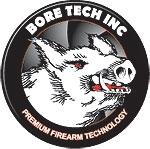 BoreTech | Nepo