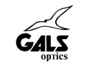 Gals optics
