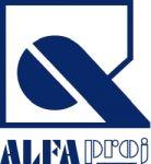 Alfa Proj | Nepo