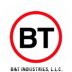 B&T Industries L.L.C. | Nepo