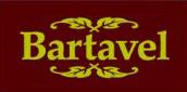 Bartavel | Nepo