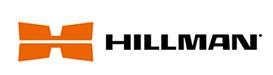 Hillman | Nepo