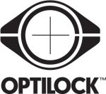 Optilock | Nepo