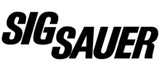 Sig Sauer | Nepo