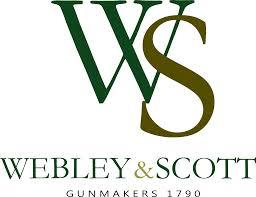 Webley & Scott | Nepo