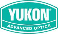 Yukon | Nepo