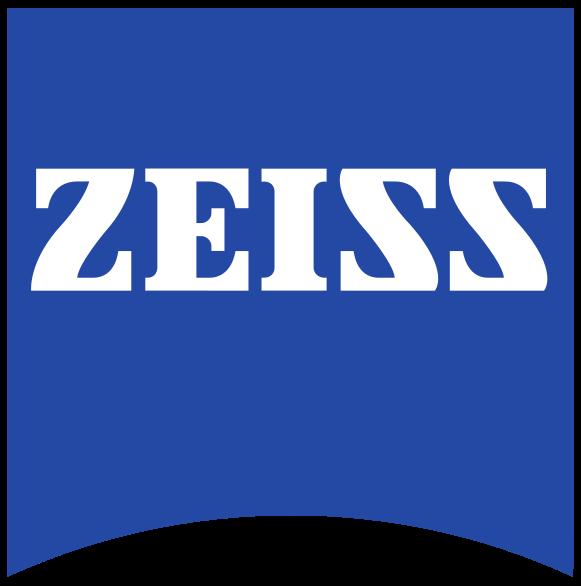 Zeiss | Nepo