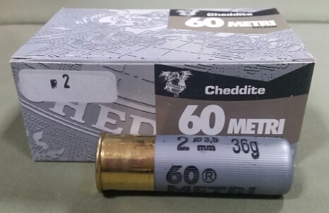 https://www.nepo.sk/tmp/import/products//12_70_cheddite_60_metri_36_g_3,5_mm.jpg   Nepo