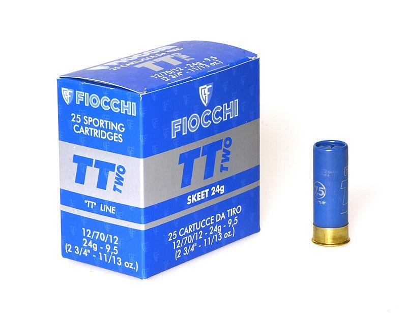 https://www.nepo.sk/tmp/import/products//12_70_fiocchi_tt_two_skeet_24g_2,0mm.jpg | Nepo
