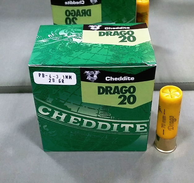 https://www.nepo.sk/tmp/import/products//20_70_cheddite_drago_3,1_mm_28_g.jpg | Nepo