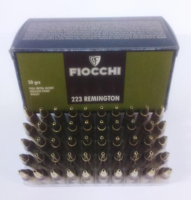 https://www.nepo.sk/tmp/import/products//223_rem__fiocchi_fmj_hp_50gr.jpg | Nepo
