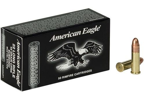 https://www.nepo.sk/tmp/import/products//22_lr_federal_american_eagle_suppressor_45gr_subsonic.jpg | Nepo