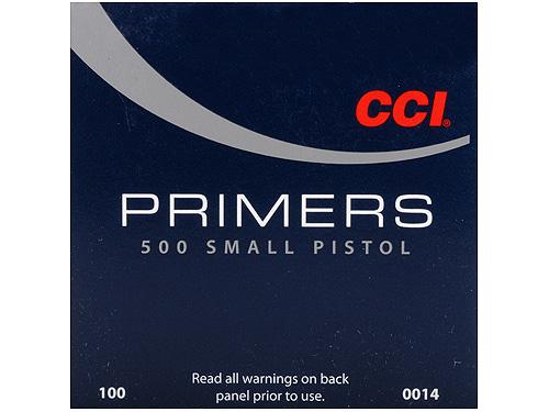 https://www.nepo.sk/tmp/import/products//cci_small_pistol_primers_no__500_csappantyu_100_db.jpg | Nepo