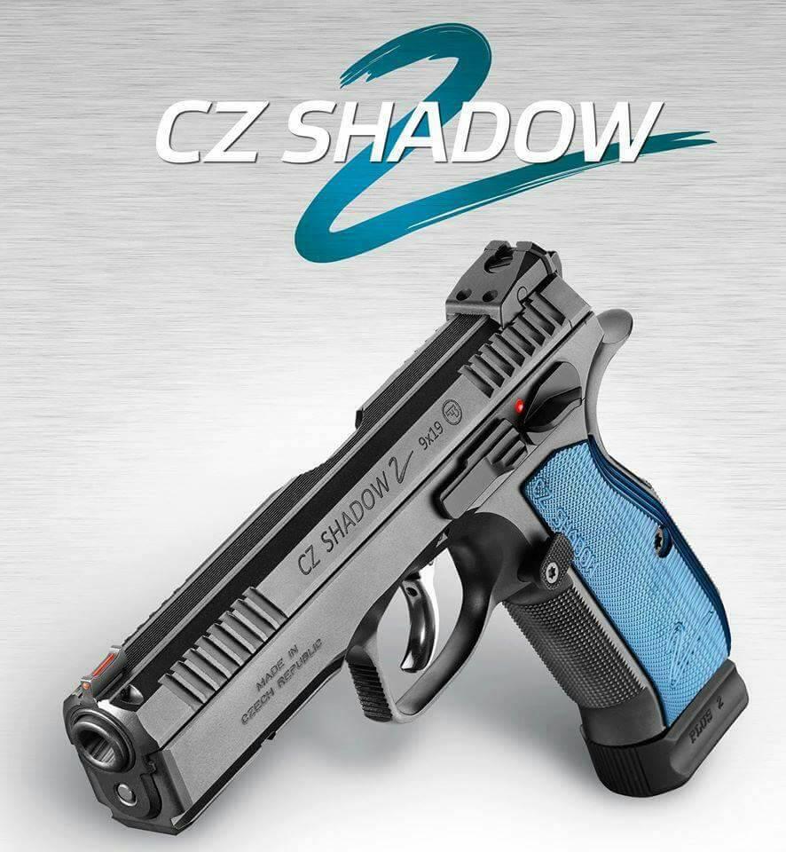 https://www.nepo.sk/tmp/import/products//cz_shadow_2.jpg   Nepo