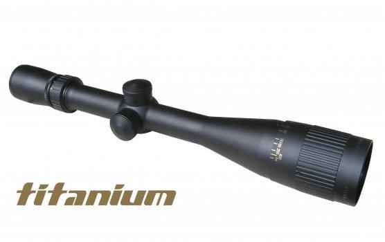 https://www.nepo.sk/tmp/import/products//delta_optical_titanium_4_16x42_duplex.jpg | Nepo