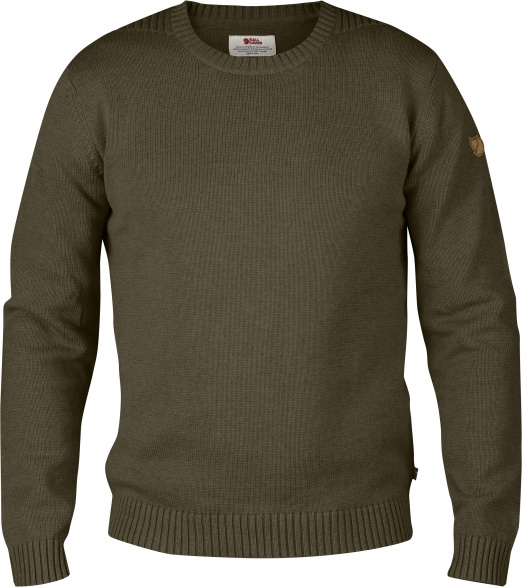 https://www.nepo.sk/tmp/import/products//fjall_raven__ovik_knit_crew_dark_olive.jpg | Nepo
