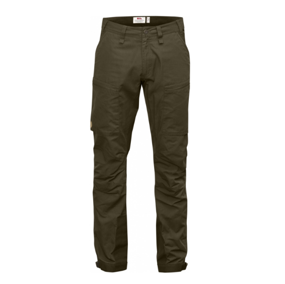 https://www.nepo.sk/tmp/import/products//fjall_raven_abisko_lite_trekking_trousers.png | Nepo