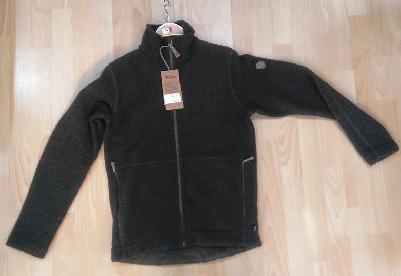 https://www.nepo.sk/tmp/import/products//fjall_raven_barents_fleece_vadaszkardigan.jpg | Nepo