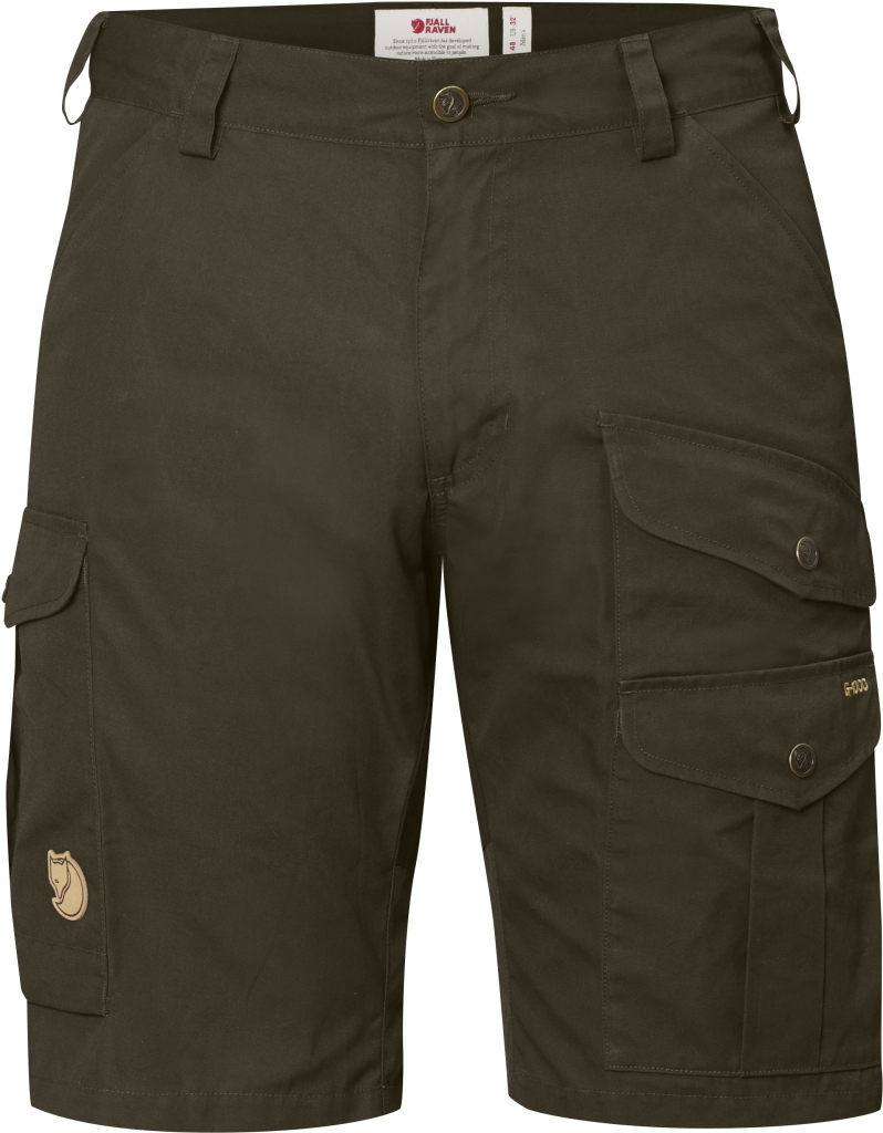 https://www.nepo.sk/tmp/import/products//fjall_raven_barents_pro_shorts_rovidnadrag.jpg | Nepo