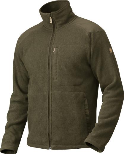 https://www.nepo.sk/tmp/import/products//fjall_raven_buck_fleece_dark_olive.jpg | Nepo