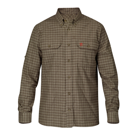 https://www.nepo.sk/tmp/import/products//fjall_raven_forest_flannel_shirt_ing.jpeg | Nepo