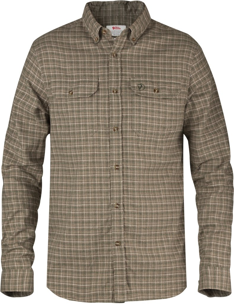 https://www.nepo.sk/tmp/import/products//fjall_raven_forest_flannel_shirt_tarmac_vadaszing.jpg | Nepo