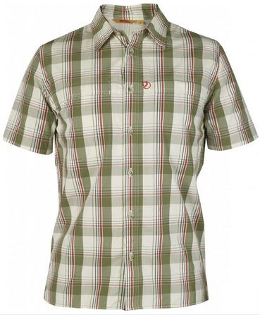 https://www.nepo.sk/tmp/import/products//fjall_raven_gunnar_shirt_green_vadaszing.jpg   Nepo