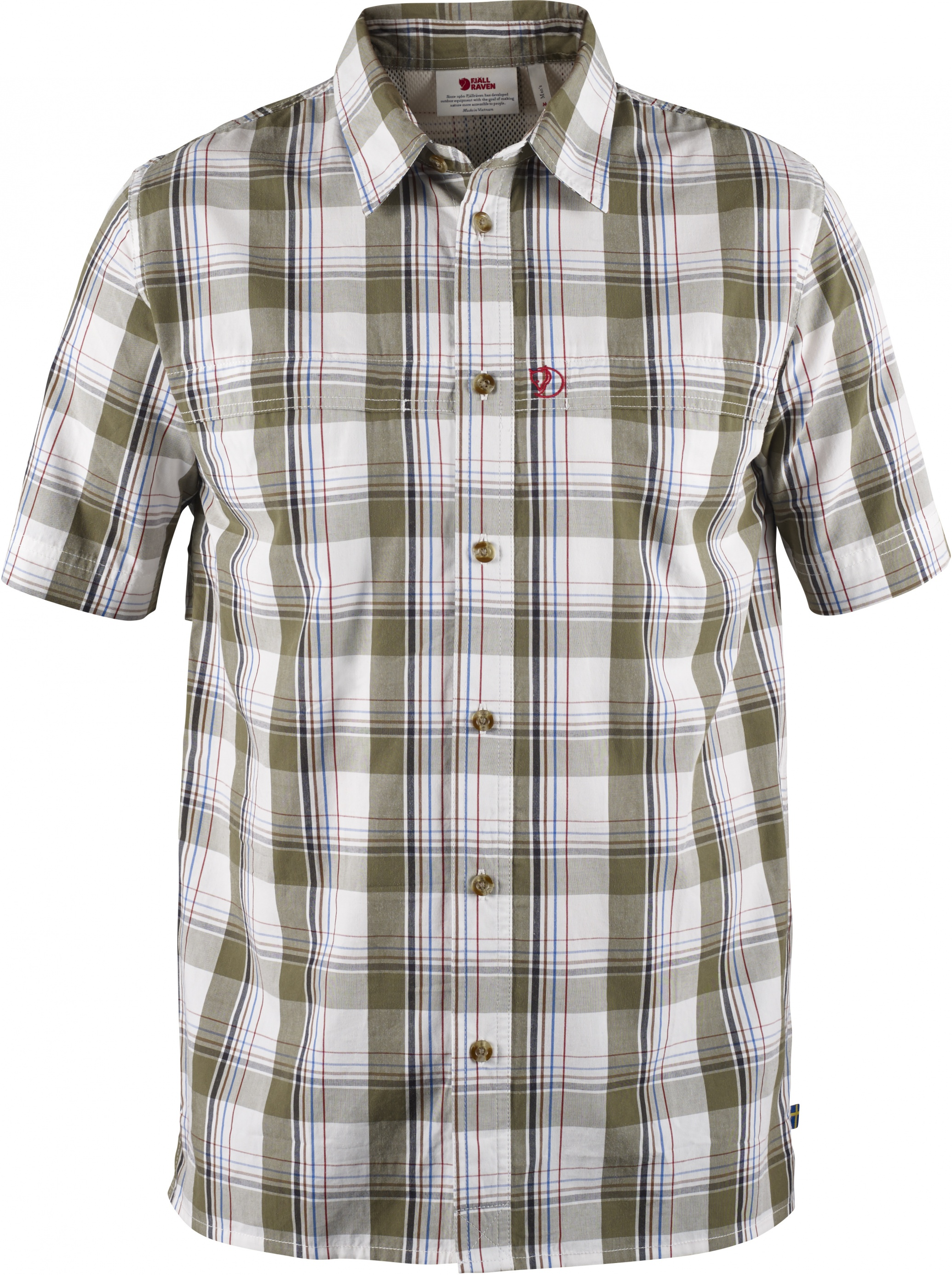 https://www.nepo.sk/tmp/import/products//fjall_raven_gunnar_shirt_tarmac.jpg | Nepo