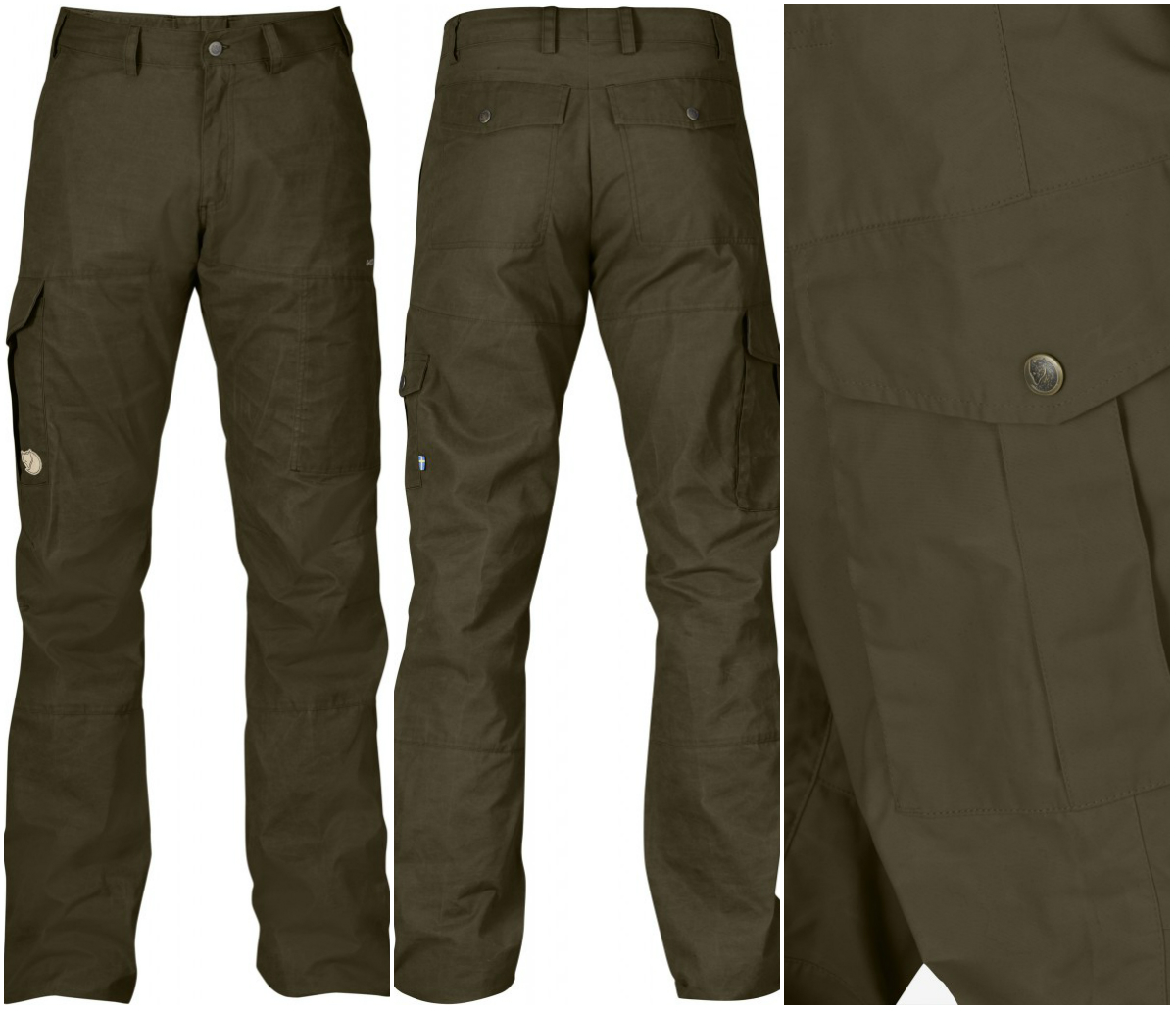https://www.nepo.sk/tmp/import/products//fjall_raven_karl_pro_trousers_d__olive_nadrag.jpg | Nepo