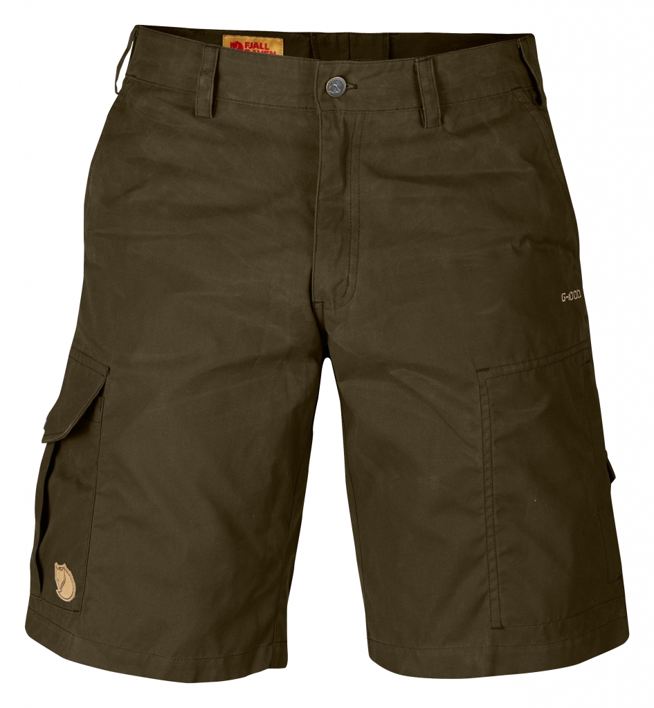 https://www.nepo.sk/tmp/import/products//fjall_raven_karl_shorts_dark_olive_rovidnadrag.jpg | Nepo