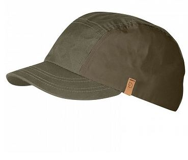 https://www.nepo.sk/tmp/import/products//fjall_raven_keb_trekking_cap_vadaszsapka.jpg | Nepo