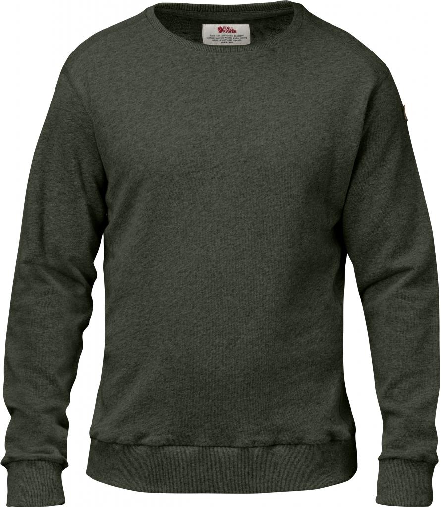 https://www.nepo.sk/tmp/import/products//fjall_raven_kiruna_light_sweater.jpg   Nepo