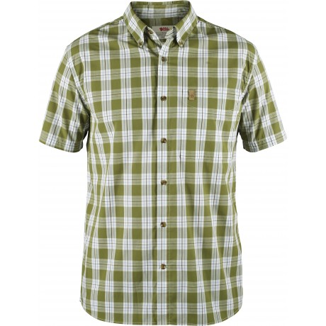 https://www.nepo.sk/tmp/import/products//fjall_raven_ovik_button_down_shirt_ss_rovidujju_vadaszing.jpg | Nepo