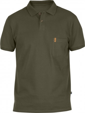 https://www.nepo.sk/tmp/import/products//fjall_raven_ovik_pique_shirt_tarmac.jpg   Nepo