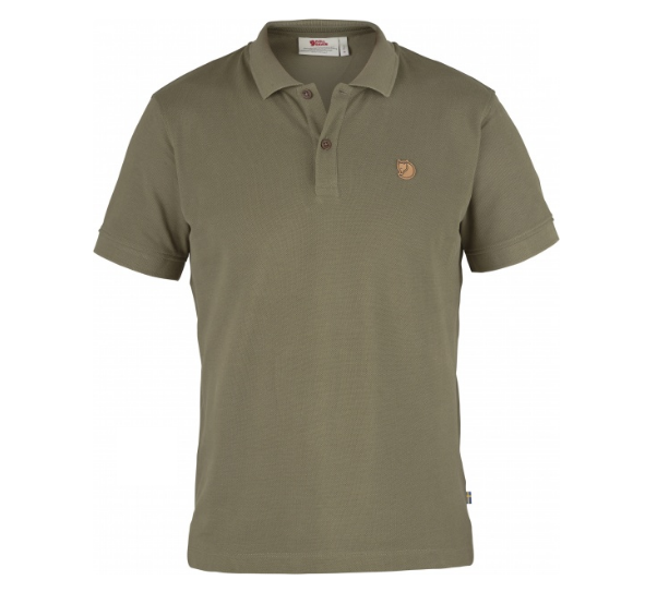 https://www.nepo.sk/tmp/import/products//fjall_raven_ovik_polo_shirt.png | Nepo