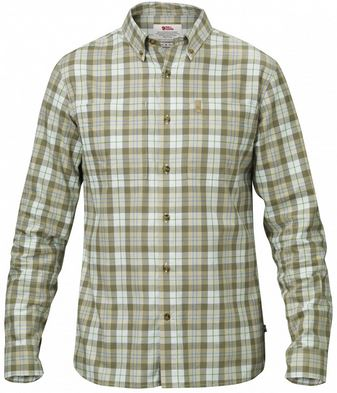 https://www.nepo.sk/tmp/import/products//fjall_raven_ovik_shirt_ls_green_vadaszing.jpg | Nepo