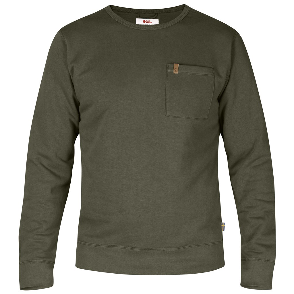 https://www.nepo.sk/tmp/import/products//fjall_raven_ovik_sweater_tarmac_szvetter.jpg | Nepo