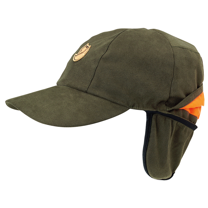 https://www.nepo.sk/tmp/import/products//fjall_raven_pintail_cap_dark_olive.png | Nepo