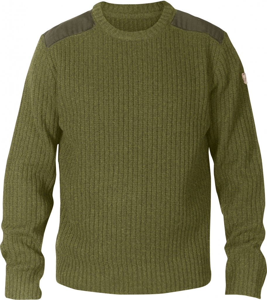 https://www.nepo.sk/tmp/import/products//fjall_raven_sarek_knit_sweater_vadaszpulover.jpg | Nepo