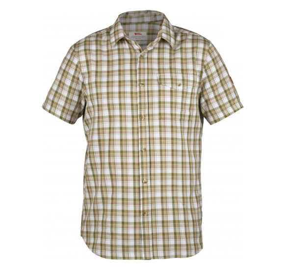 https://www.nepo.sk/tmp/import/products//fjall_raven_singi_shirt_ss_sand.png | Nepo