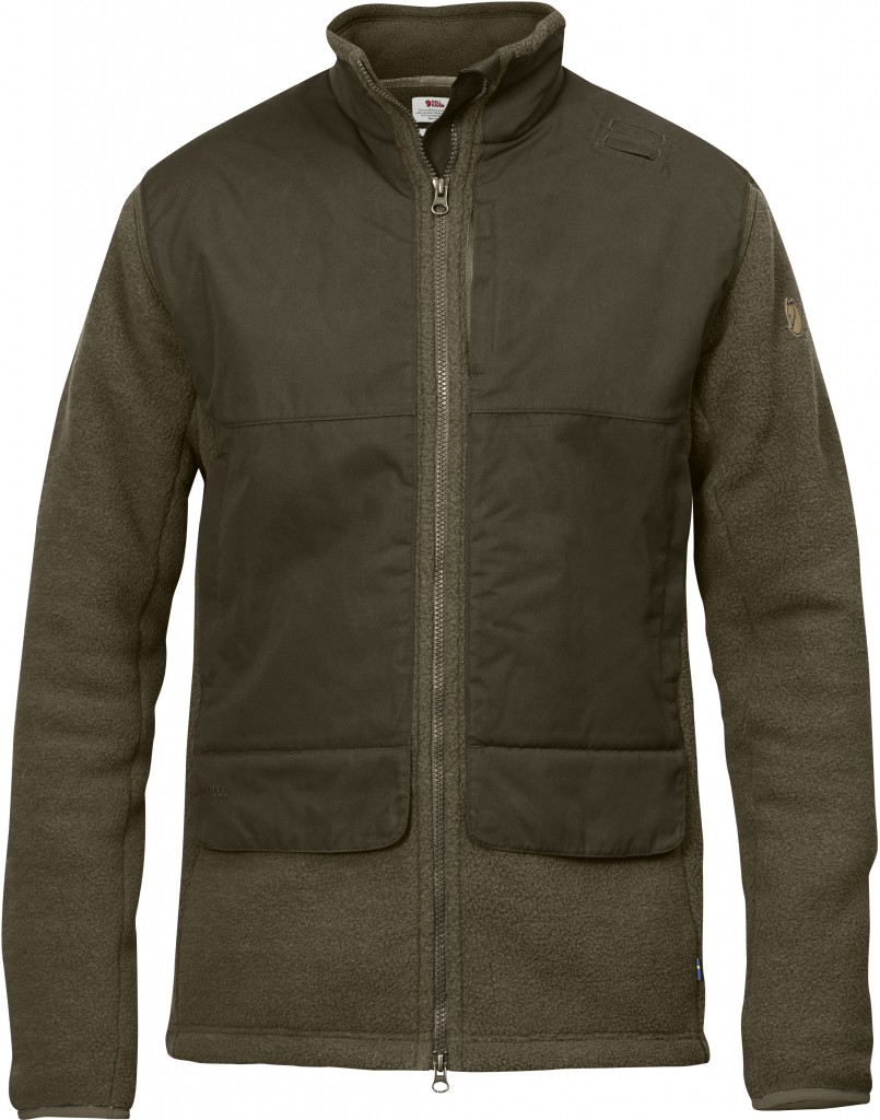 https://www.nepo.sk/tmp/import/products//fjall_raven_sormland_pile_jacket_dark_olive.jpg | Nepo