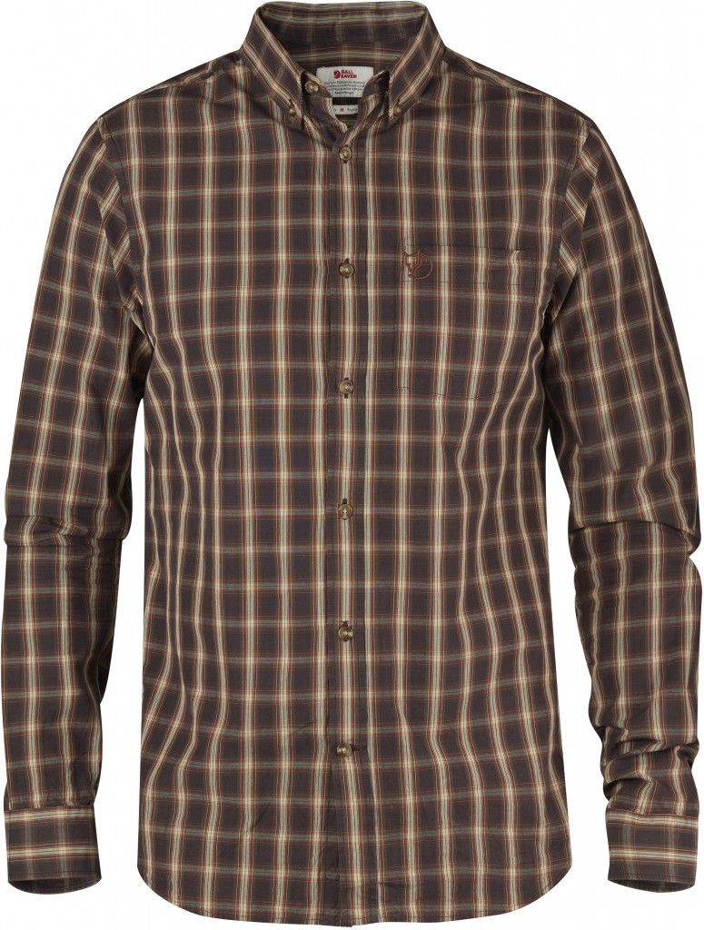 https://www.nepo.sk/tmp/import/products//fjall_raven_sormland_shirt_ls_autumn_leaf_ing.jpg | Nepo