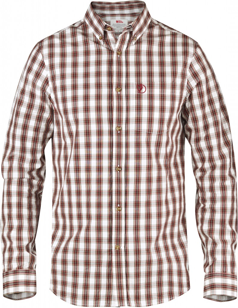https://www.nepo.sk/tmp/import/products//fjall_raven_sormland_shirt_ls_chestnut_ing.jpg | Nepo