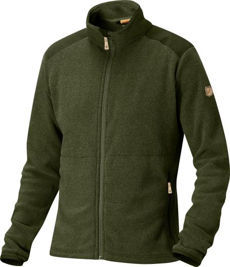 https://www.nepo.sk/tmp/import/products//fjall_raven_sten_fleece_szvetter.jpg | Nepo