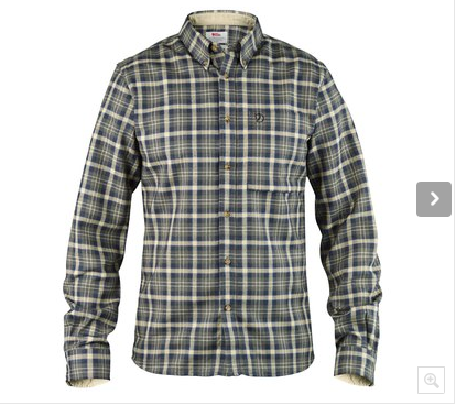 https://www.nepo.sk/tmp/import/products//fjall_raven_stig_flannel_shirt_black.png   Nepo