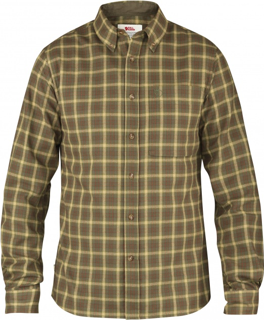 https://www.nepo.sk/tmp/import/products//fjall_raven_stig_flannel_shirt_tarmac.jpg | Nepo