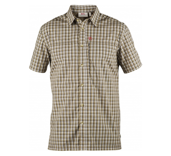 https://www.nepo.sk/tmp/import/products//fjall_raven_svante_shirt_ss_comfort_sand.png | Nepo