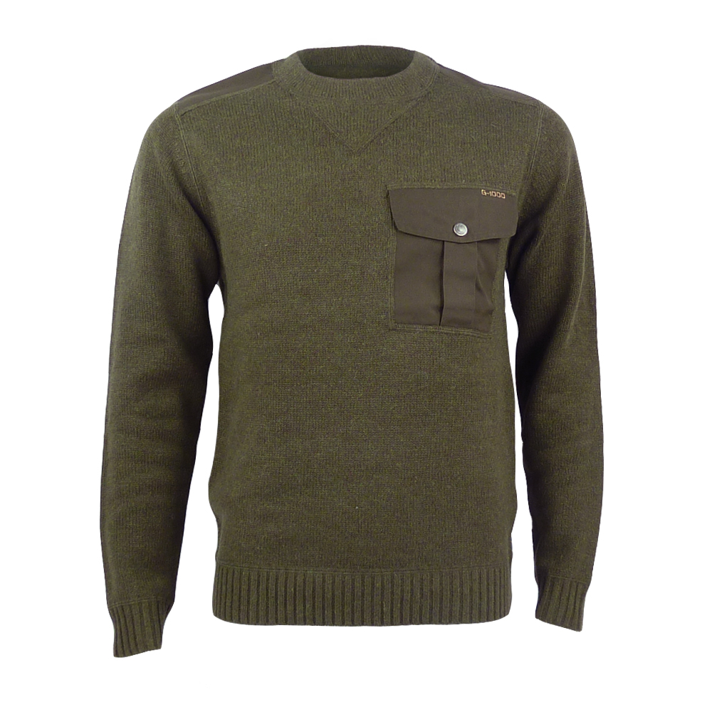 https://www.nepo.sk/tmp/import/products//fjall_raven_torp_sweater_dark_olive.jpg | Nepo